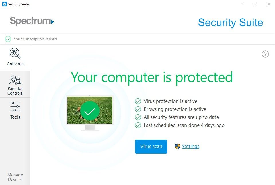 F-Secure-launched from Red X version .jpg