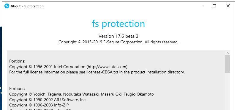 FS_17.6_beta3.JPG