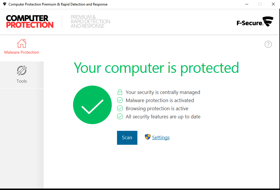 "Computer Protection UI when using ""Computer Protection Premium & Rapid Detection and Response"" license..png"