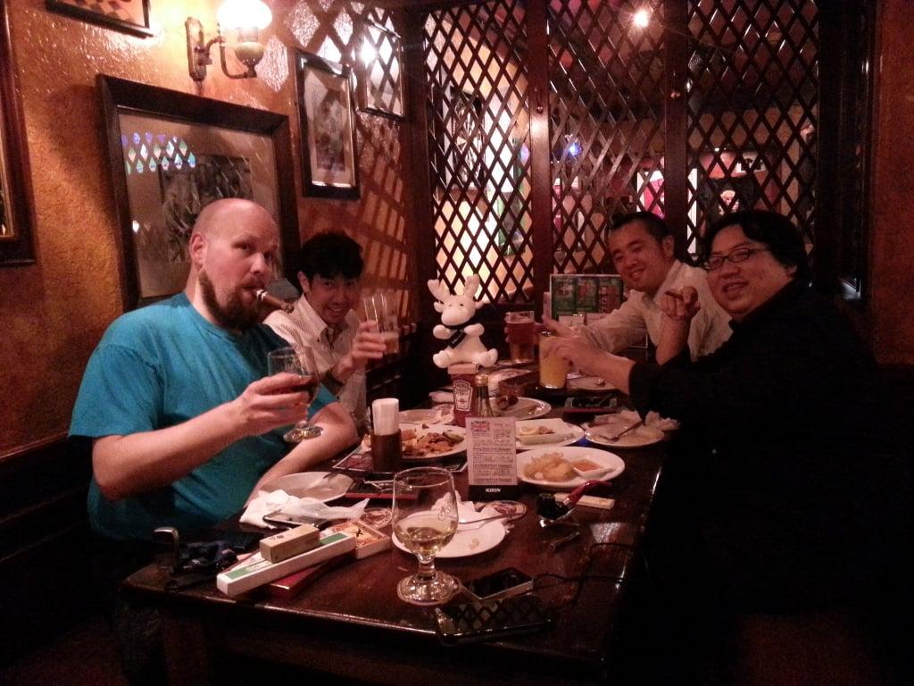 japan meet.jpg