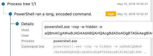 long_powershellpng