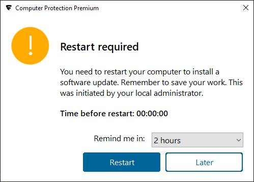 restart_required.png