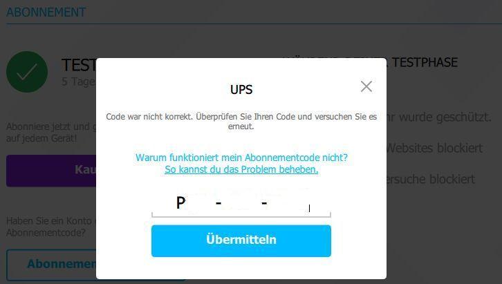 freedome_code_error.jpg