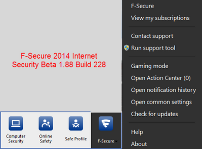 F-Secure 2014 beta.png