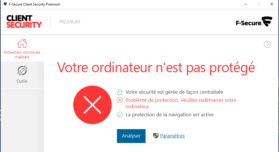 f-secure-erreur.png