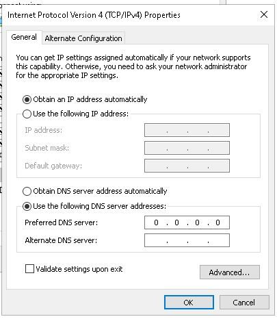 Ethernet_IP4.JPG