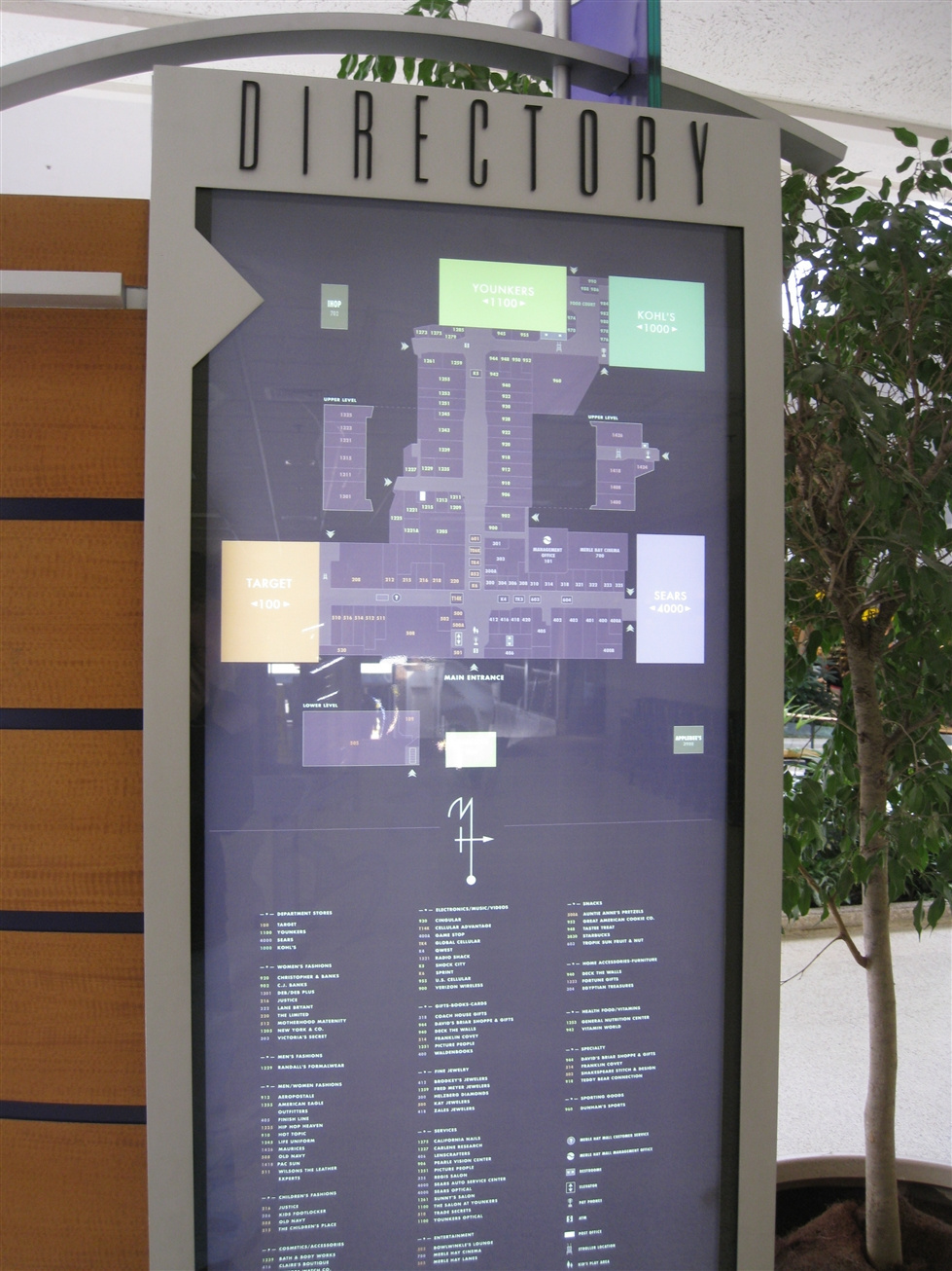 Directory-with-map.jpg