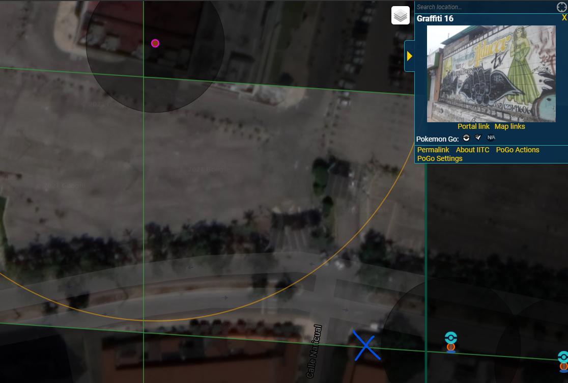 Captura de pantalla 2021-06-09 235737.png