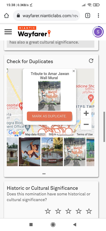 Screenshot_2021-05-01-15-38-57-069_com.android.chrome.jpg