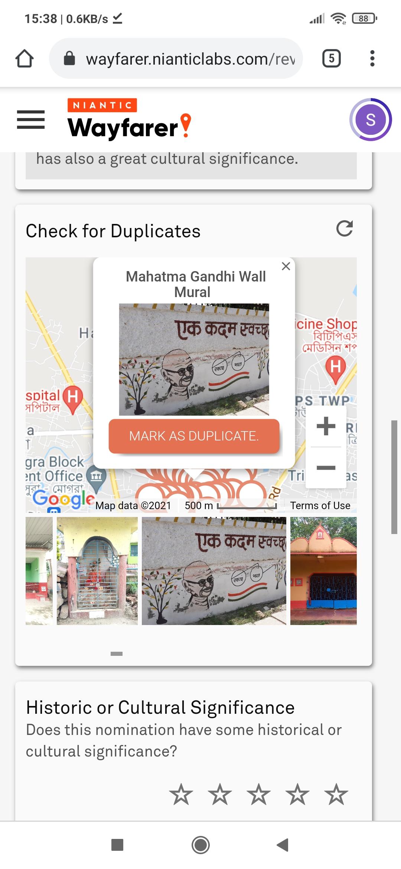 Screenshot_2021-05-01-15-38-35-462_com.android.chrome.jpg