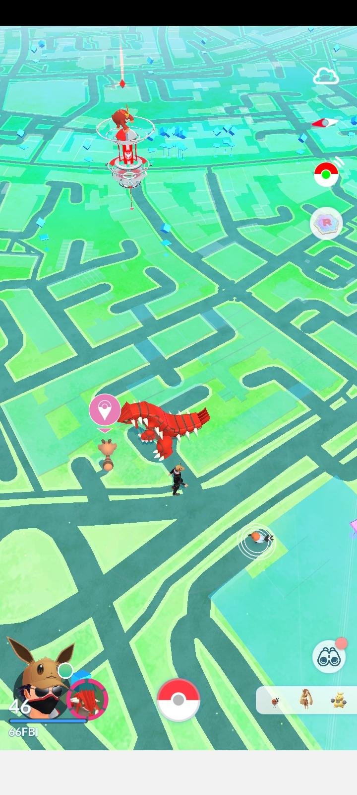 Pokemon_GO_2021-02-28-15-14-48.jpg