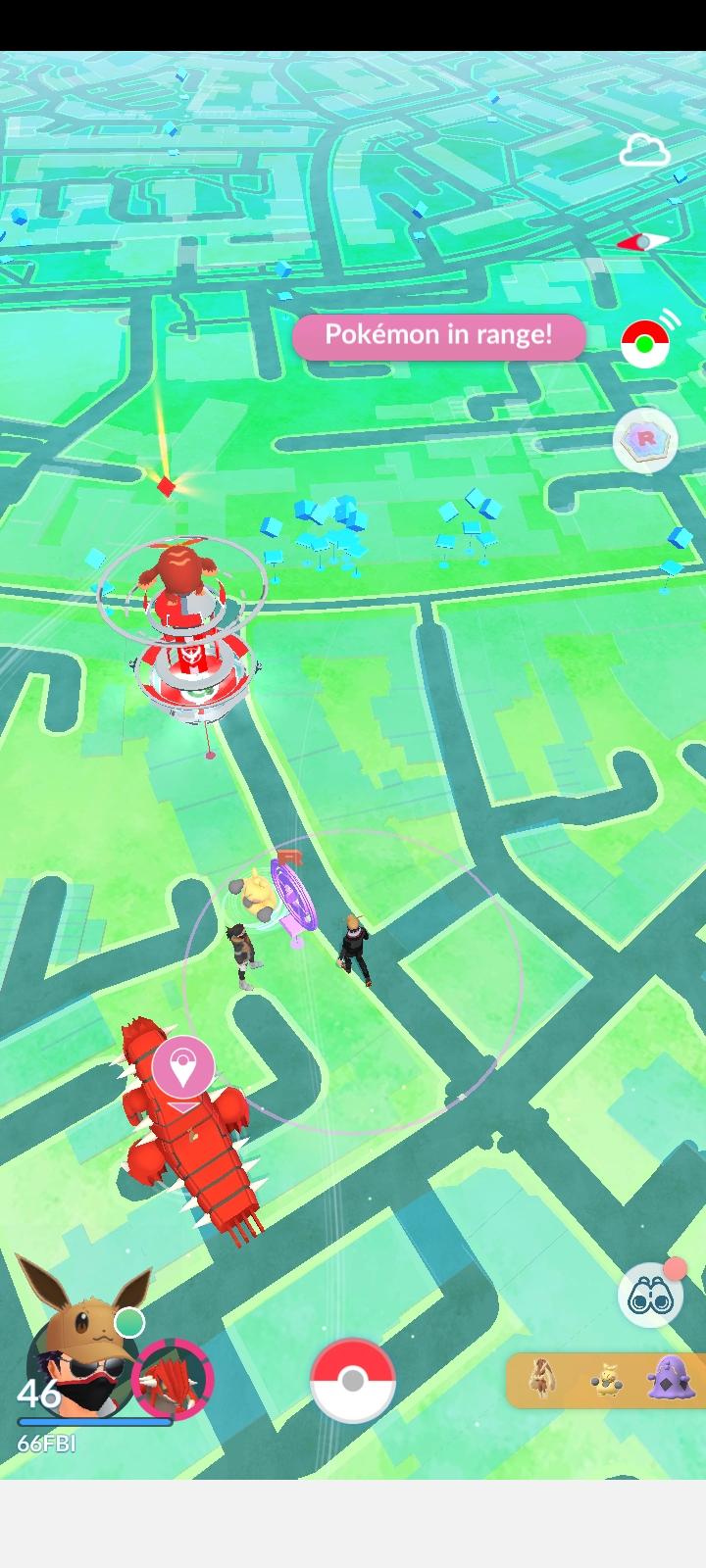 Pokemon_GO_2021-02-28-15-16-52.jpg