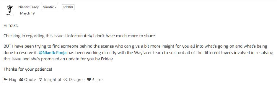 Screenshot_2020-03-21 Update on Wayfarer Upgrade Delays - Page 7(1).png