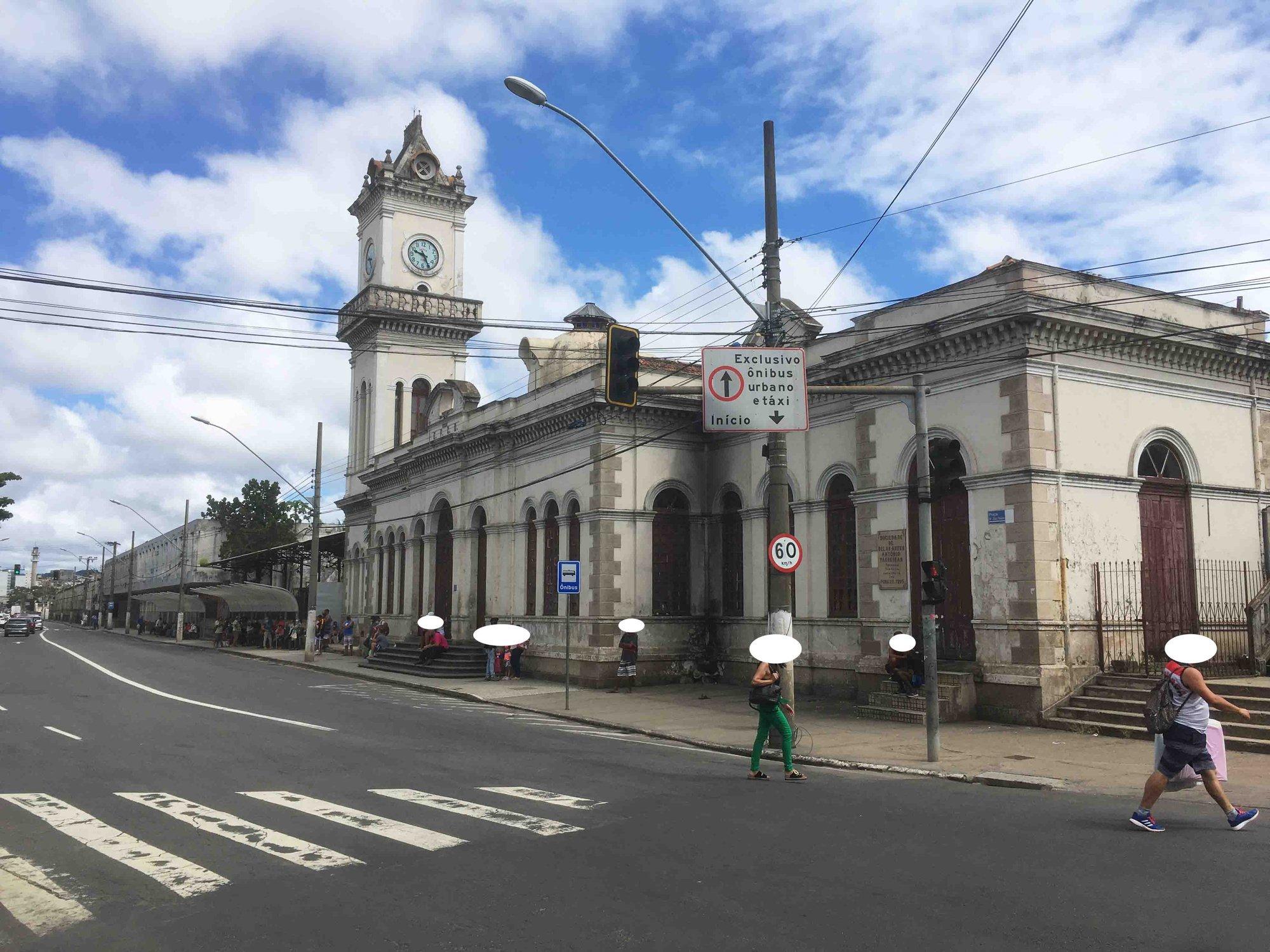 Praça Da Estação 1 copy.JPG