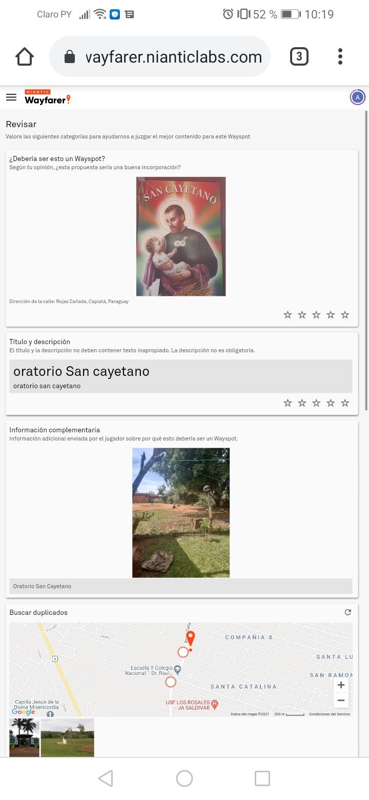 Screenshot_20210408_101951_com.android.chrome.jpg