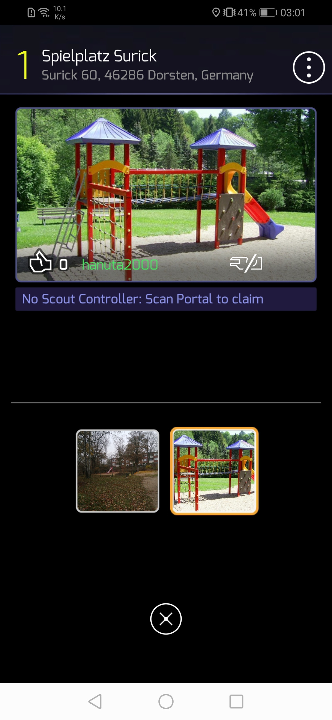 Screenshot_20210107_030131_com.nianticproject.ingress[1].jpg