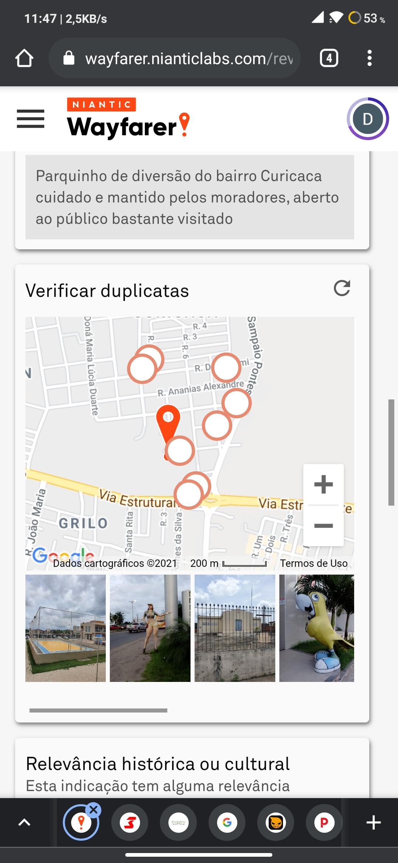 Screenshot_2021-06-11-11-47-22-562_com.android.chrome.jpg