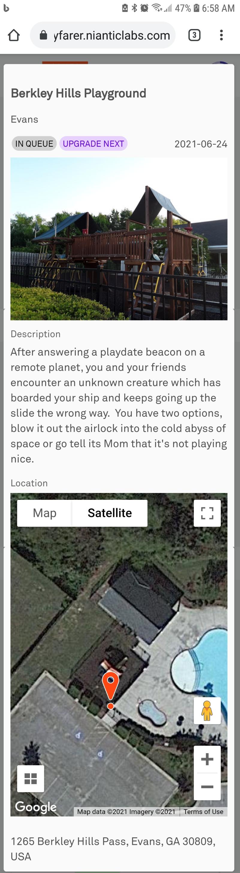 Screenshot_20210628-065829_Chrome.jpg