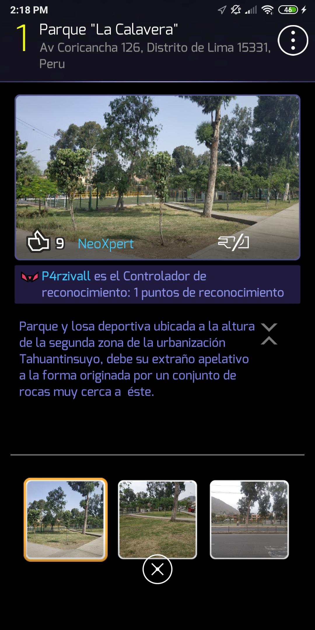 Screenshot_2020-12-19-14-18-04-045_com.nianticproject.ingress.jpg