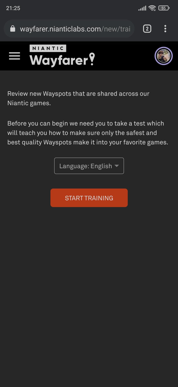 Screenshot_2021-08-26-21-25-52-058_com.android.chrome.jpg
