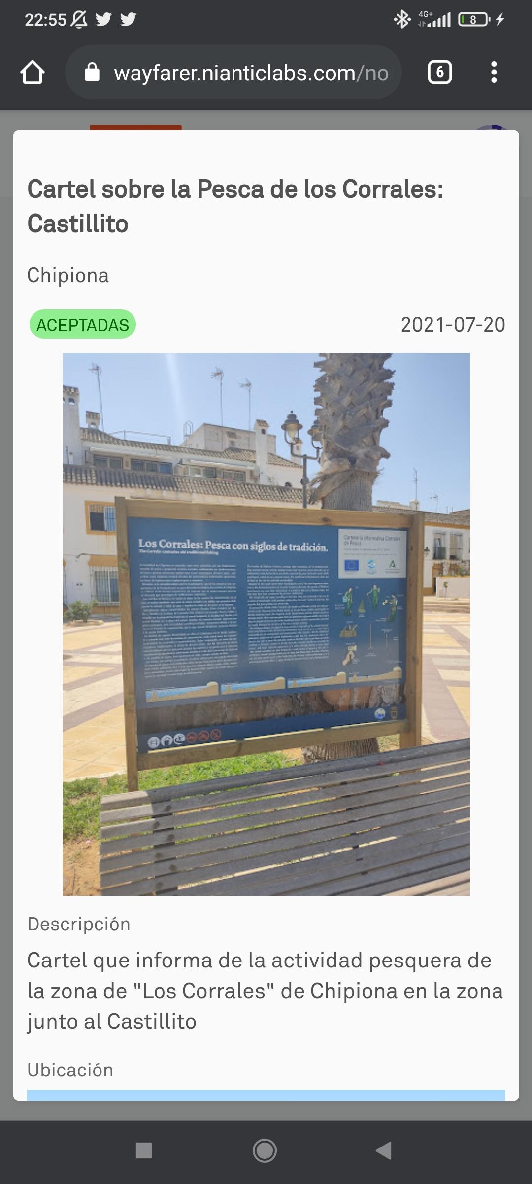 Screenshot_2021-08-04-22-55-01-015_com.android.chrome.jpg
