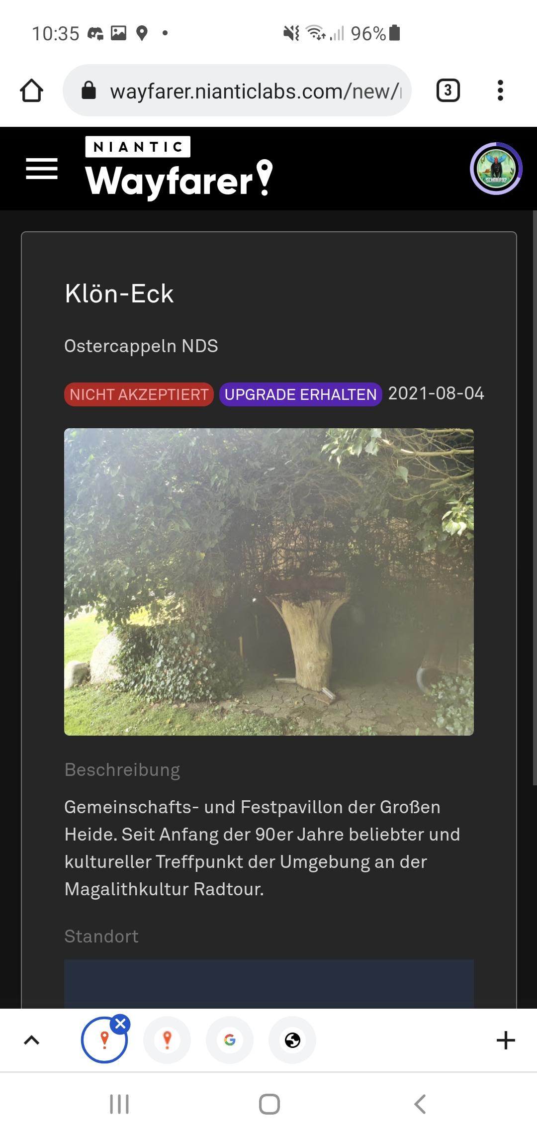 Screenshot_20210915-103508_Chrome.jpg