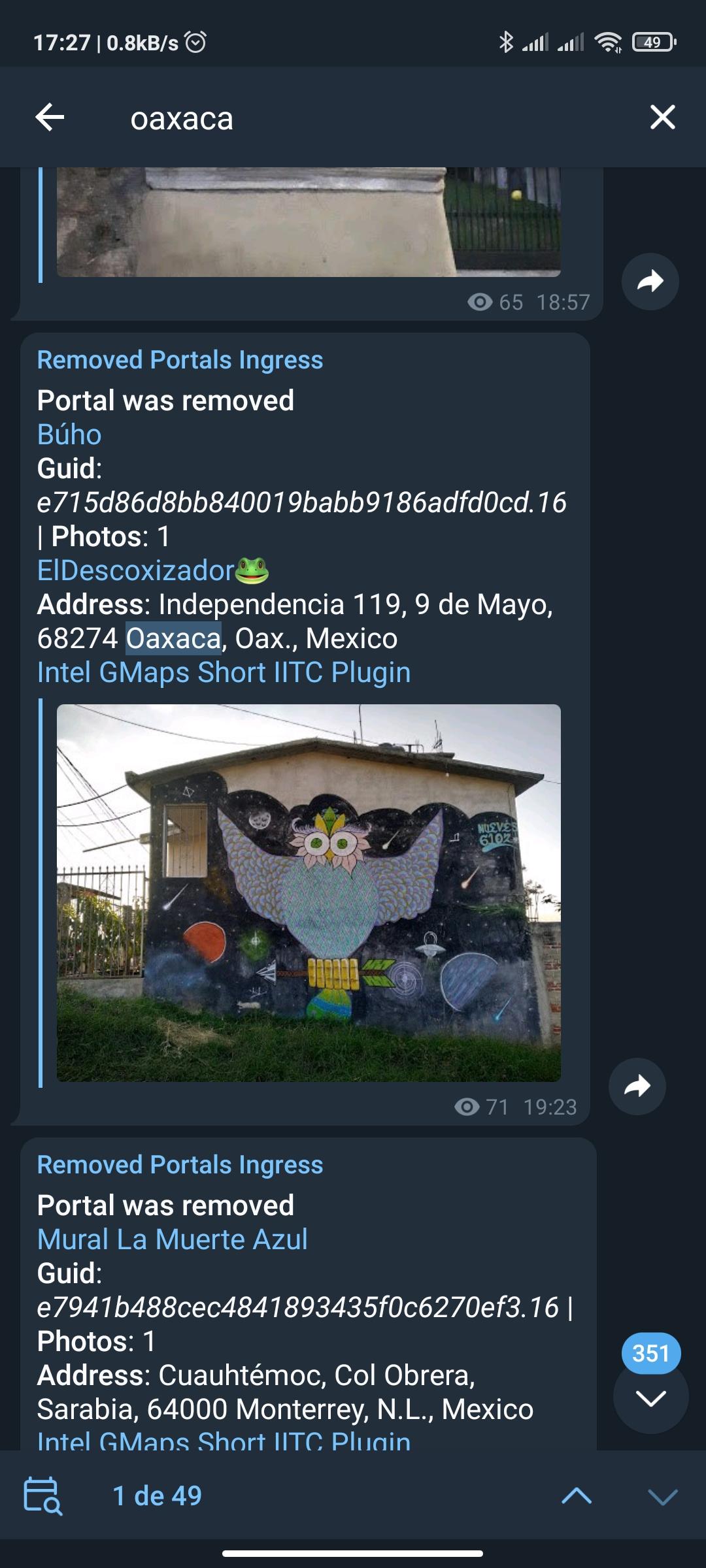 Screenshot_2021-02-08-17-27-13-450_org.telegram.messenger.jpg