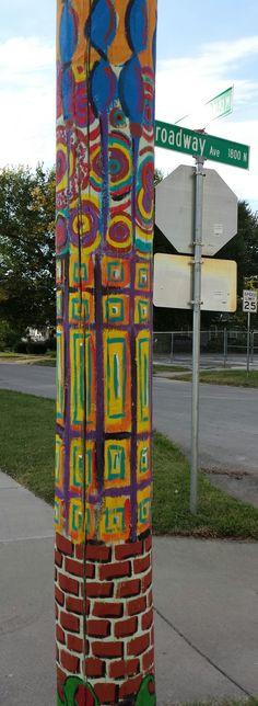534fff4376e9a41d8f33aad2adb53135--utility-pole-broadway.jpg