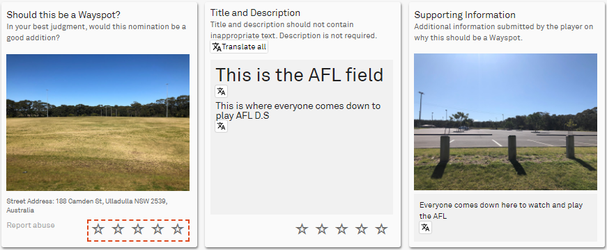 AFL Field DS.PNG