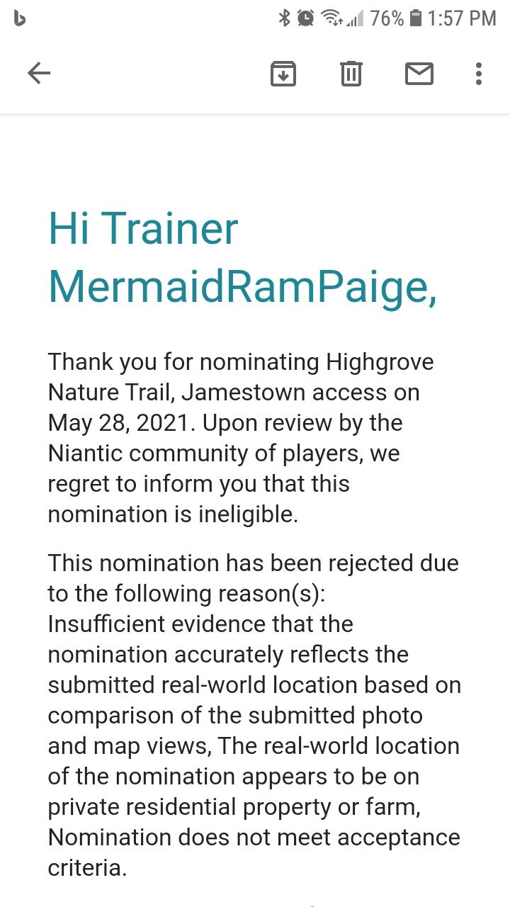 HGNTJ Rejection .jpg