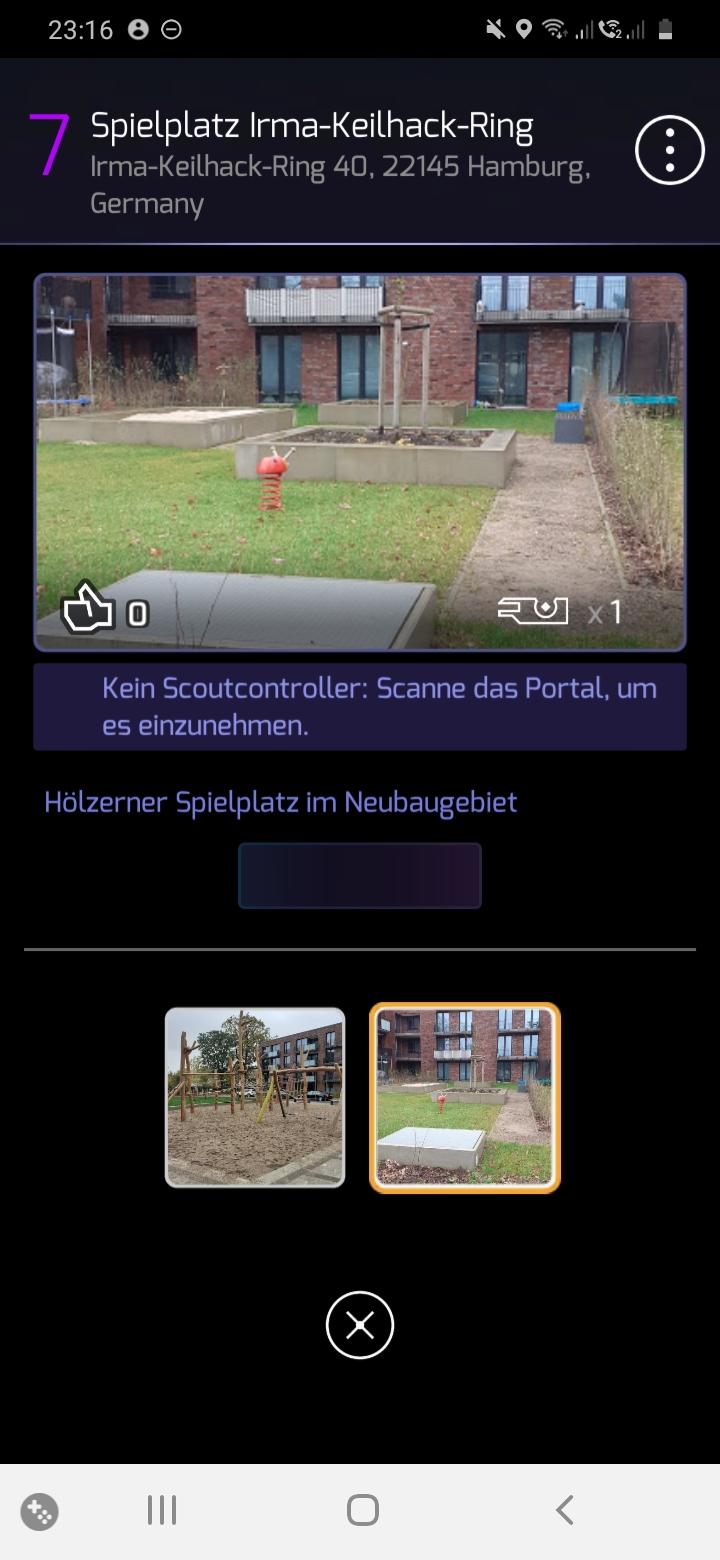 Screenshot_20210831-231605_Ingress.jpg