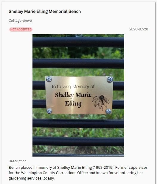 Shelley Marie Elling Bench1.jpg