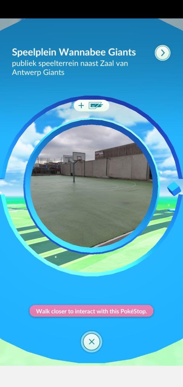 live portal.jpg