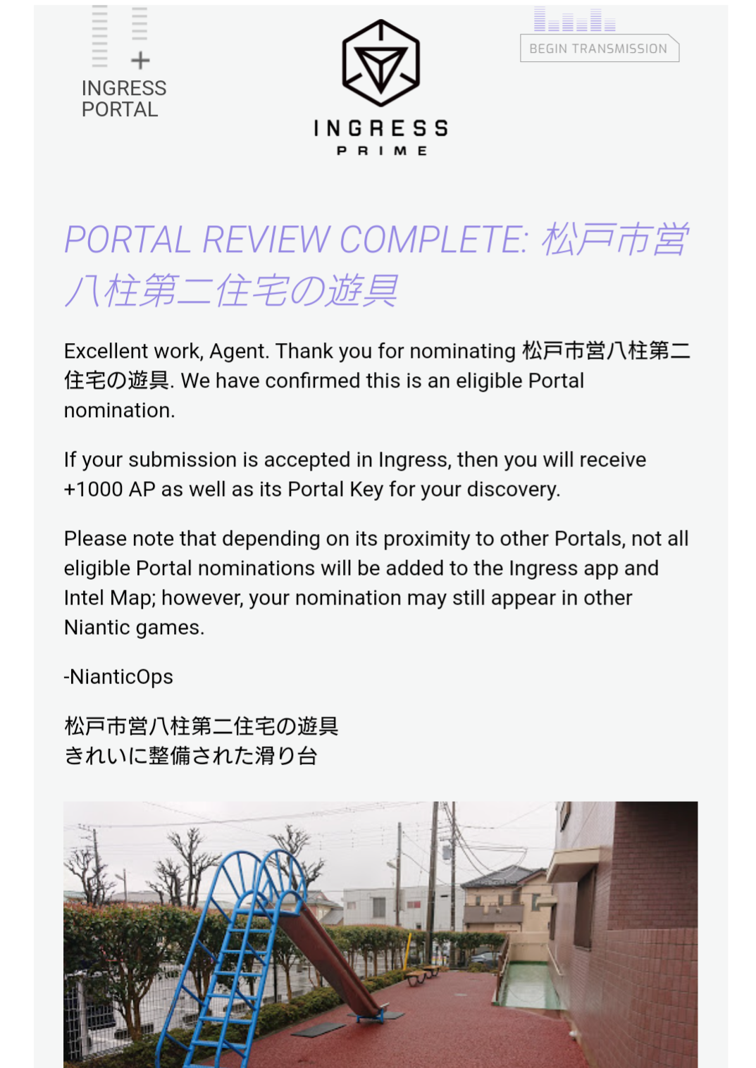 Screenshot_20210801-082943~01.png