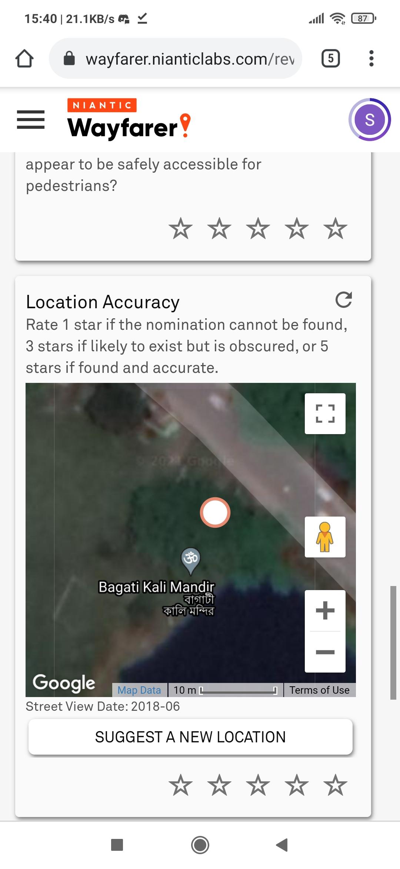 Screenshot_2021-05-01-15-40-27-103_com.android.chrome.jpg