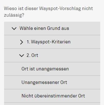 WayfarerProblem.jpg