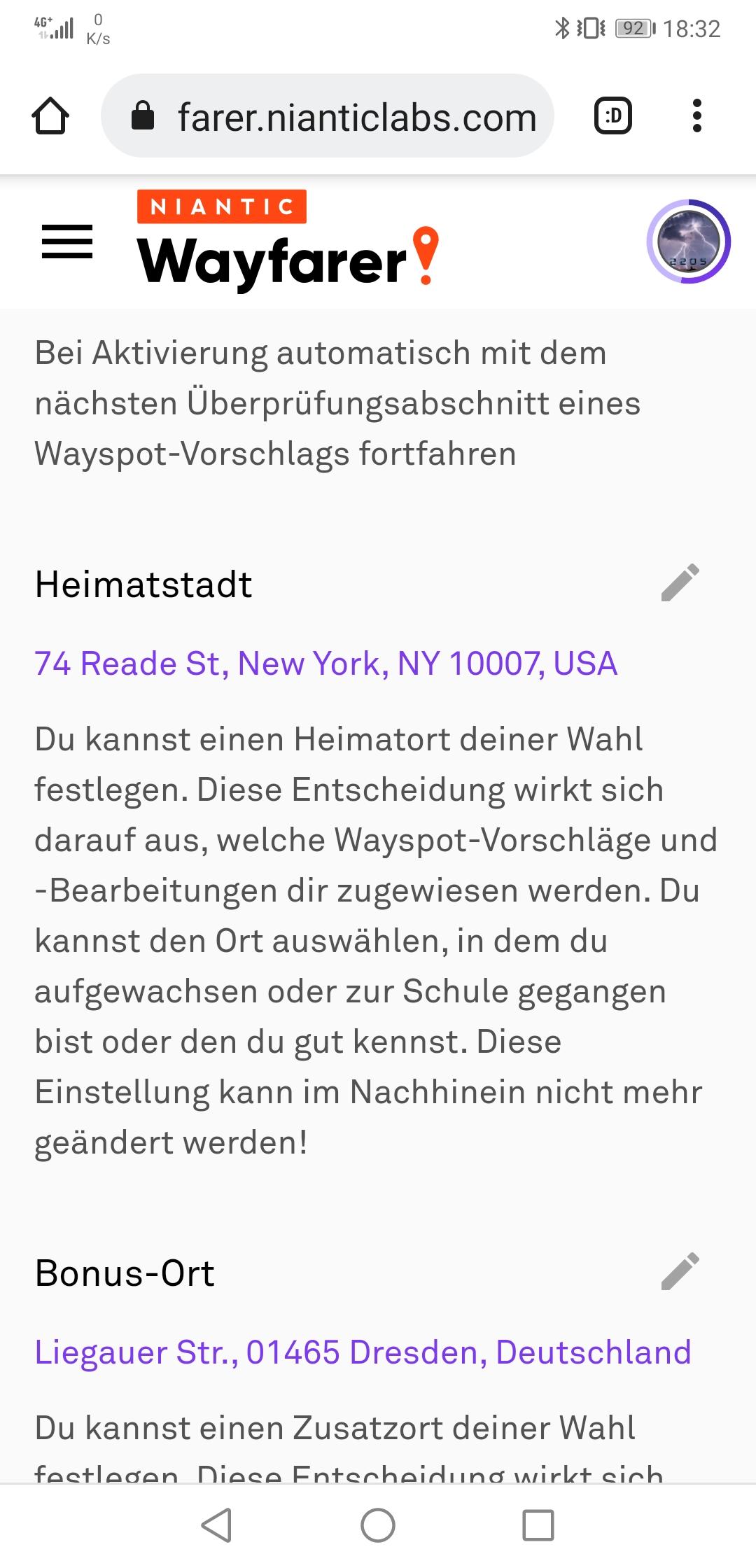 Screenshot_20210921_183229_com.android.chrome.jpg