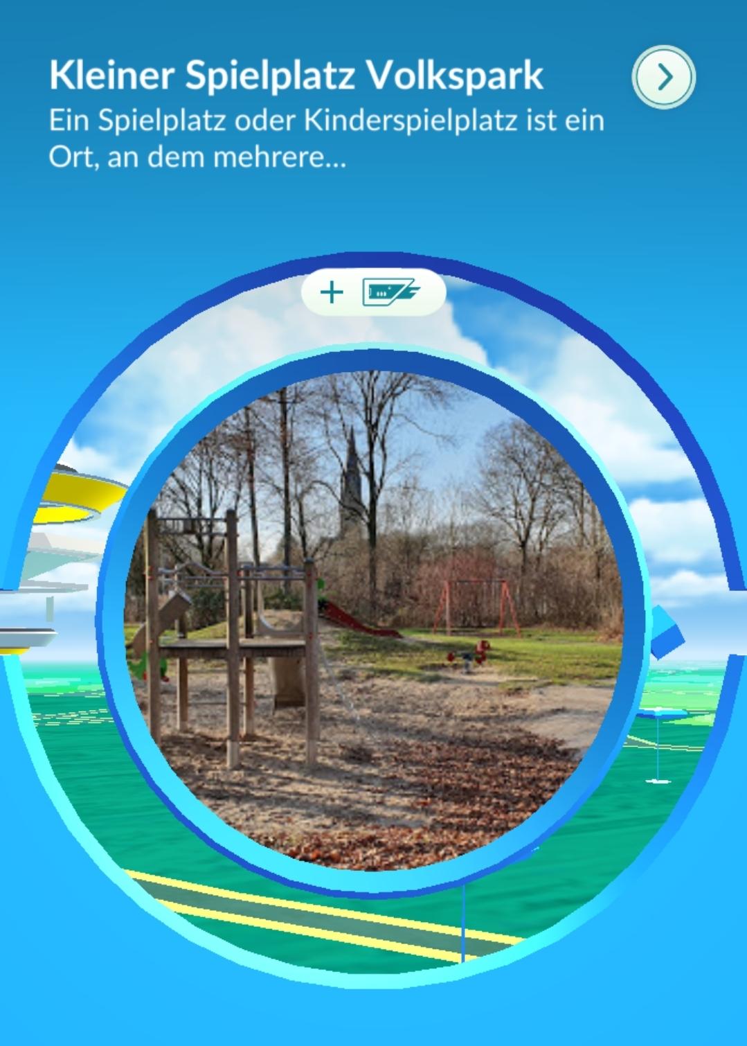 Screenshot_20210414-113824_Pokmon GO.jpg