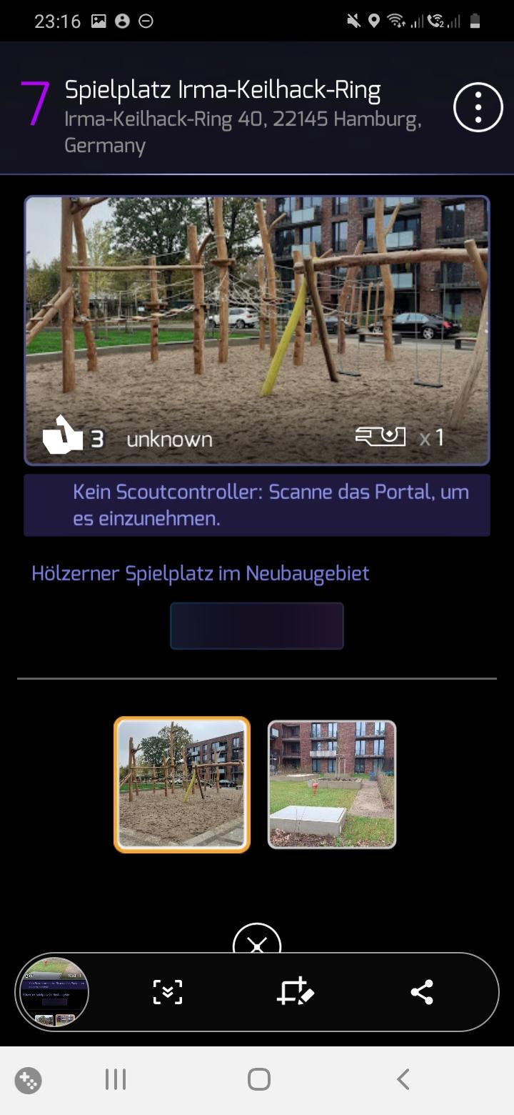 Screenshot_20210831-231610_Ingress.jpg