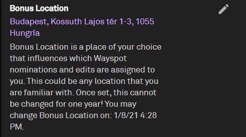 bonus location 1.png