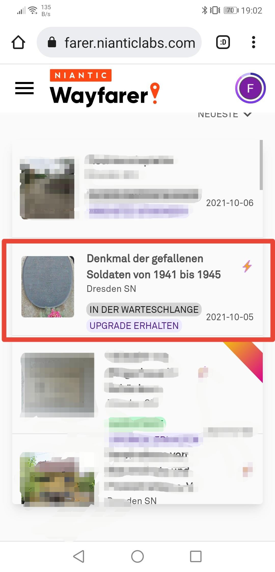 Screenshot_20211009_190454.jpg