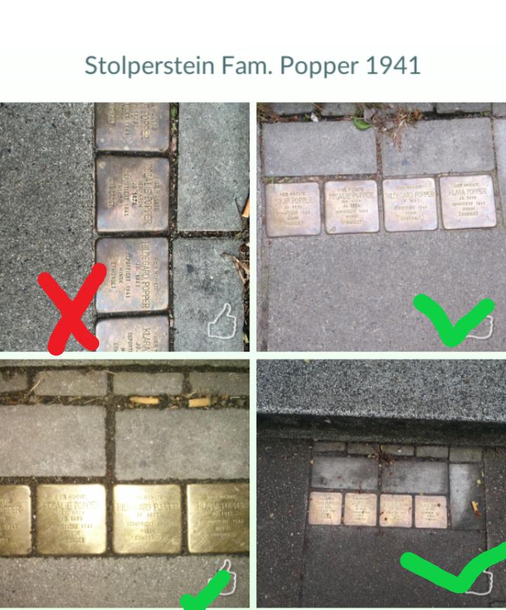 Stolperstein Popper.png