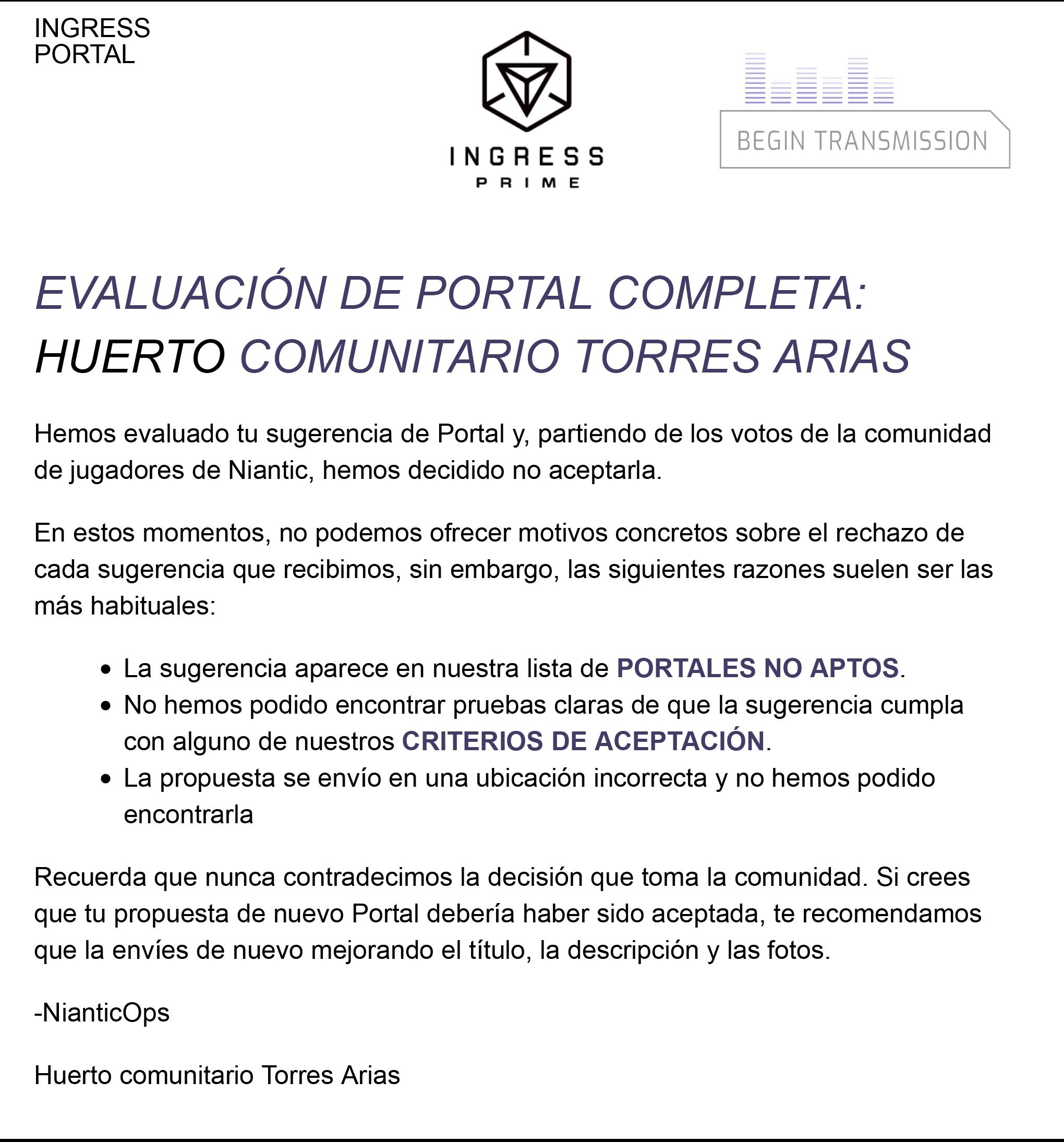 Huerto comunitario Torres Arias.png