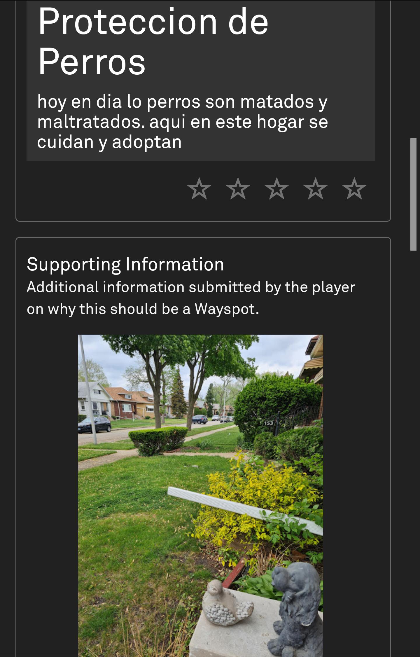 Screenshot_20210620-214849(1).png