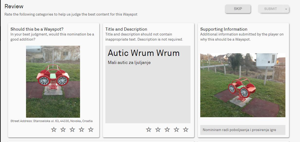 autic wrum wrum.png