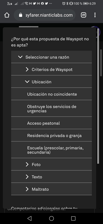 Screenshot_20201201_062955_com.android.chrome.jpg