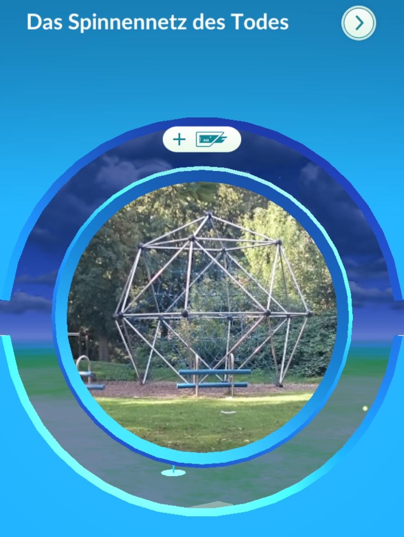 Screenshot_20210427-002309_Pokmon GO.jpg