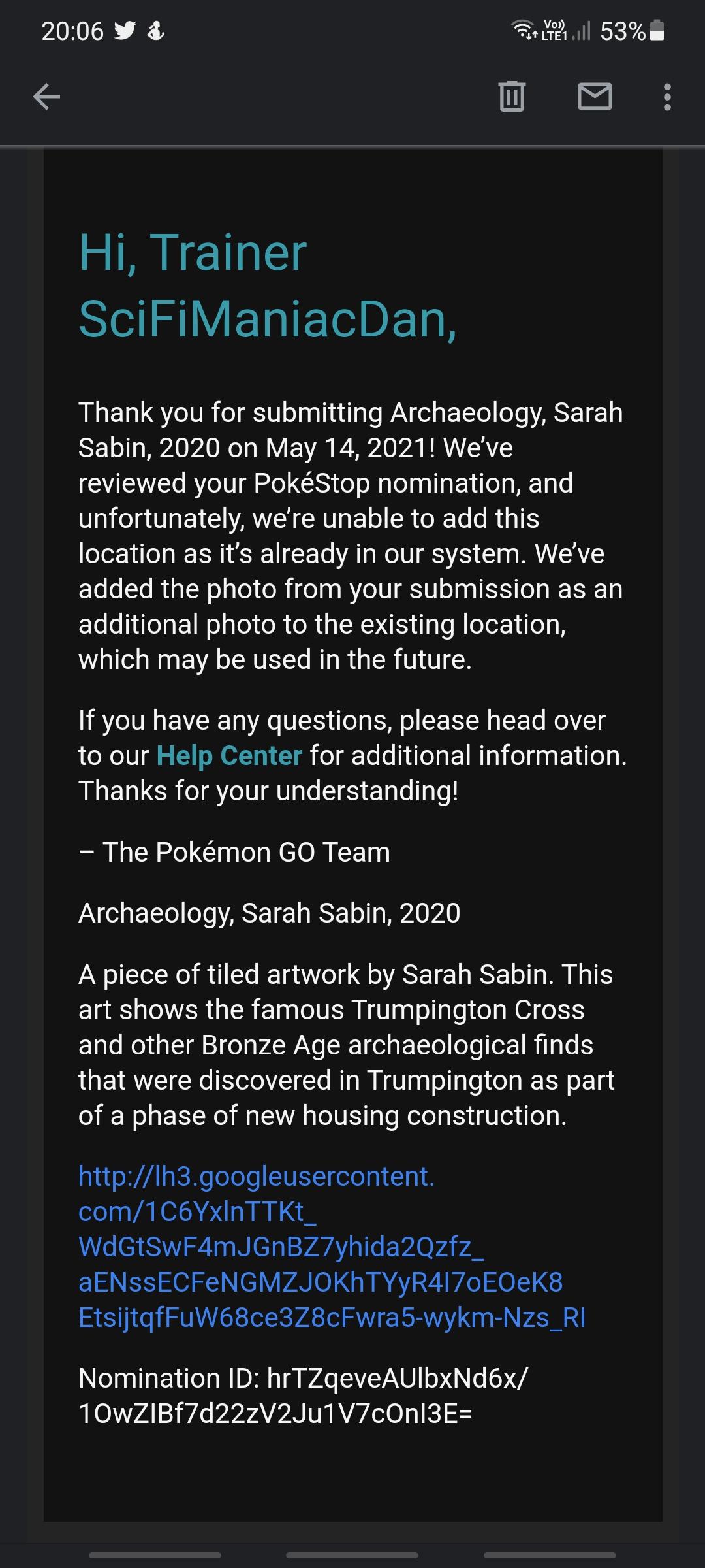 screenshot-20210530-200653-gmail.jpg