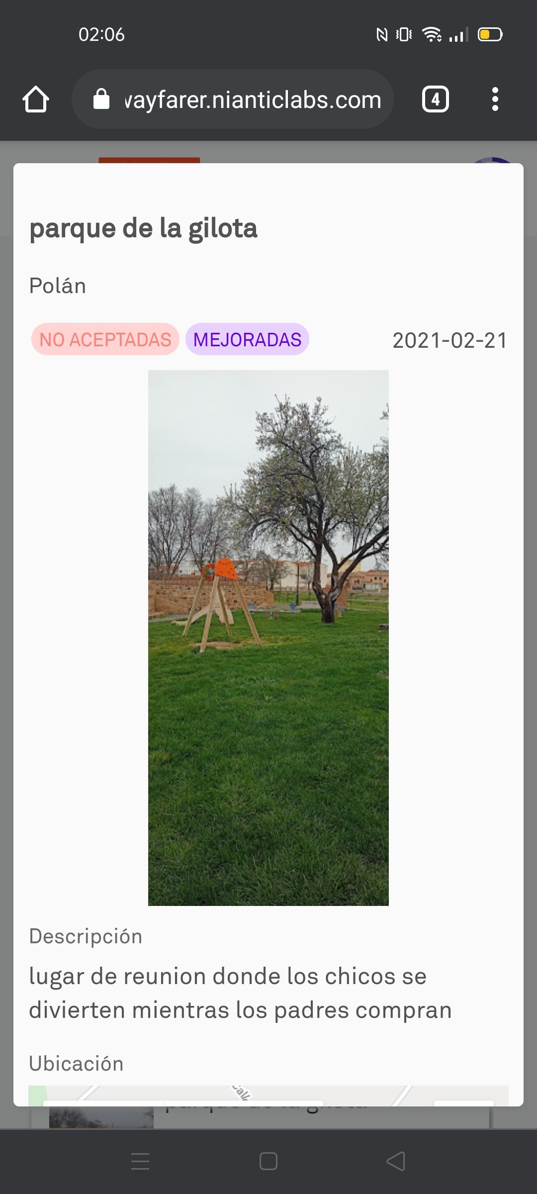Screenshot_2021-02-26-02-06-53-80.jpg