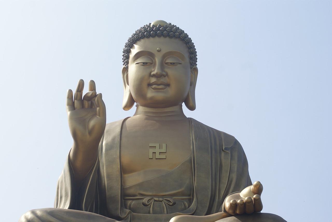 big-buddha-656945_1280.jpg